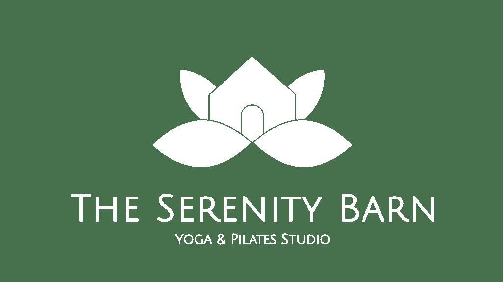 Yoga & Pilates Studio,Warwickshire